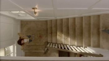The Home Depot TV Spot, 'Free Carpet Installation: $699: Pet-Proof' - Thumbnail 4