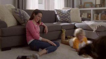 The Home Depot TV Spot, 'Free Carpet Installation: $699: Pet-Proof' - Thumbnail 9