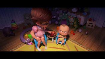 The Boss Baby: Family Business - Alternate Trailer 15
