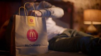 McDonald's TV Spot, 'The Rules of McDelivery' - Thumbnail 5