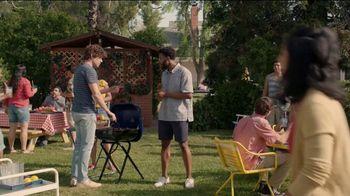 Ball Park Franks Angus Beef Hot Dogs TV Spot, 'Hello Summer' - Thumbnail 1