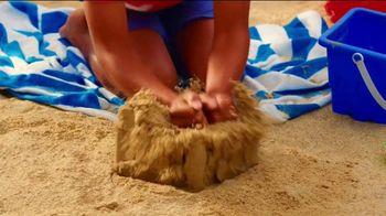Ball Park Franks Angus Beef Hot Dogs TV Spot, 'Hello Summer' - Thumbnail 6