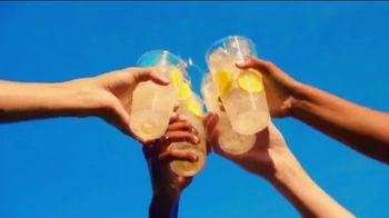 Ball Park Franks Angus Beef Hot Dogs TV Spot, 'Hello Summer' - Thumbnail 7