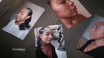 Curology TV Spot, 'Kimberly's Journey' - Thumbnail 2