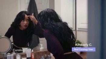 Curology TV Spot, 'Kimberly's Journey'