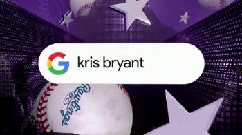 Major League Baseball TV Spot, '2021 All-Star Voting' - Thumbnail 4
