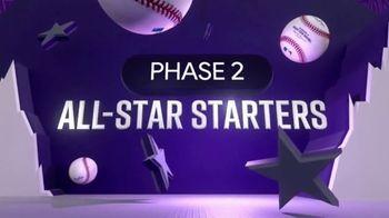 Major League Baseball TV Spot, '2021 All-Star Voting' - Thumbnail 8