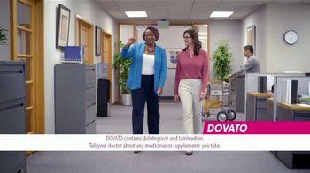 Dovato TV Spot, 'LáDeia: More To Me' - Thumbnail 4