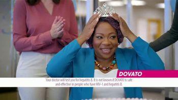 Dovato TV Spot, 'LáDeia: More To Me' - Thumbnail 5