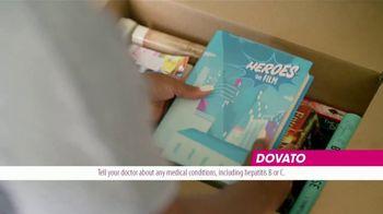 Dovato TV Spot, 'LáDeia: More To Me' - Thumbnail 7