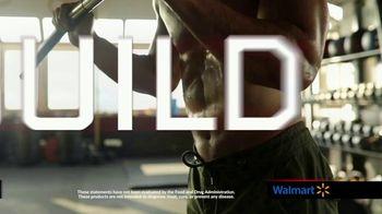 Force Factor Test X180 TV Spot, 'Boost It Back: Walmart' - Thumbnail 3