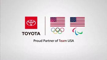 Toyota Service Centers TV Spot, 'Electrician' [T1] - Thumbnail 10