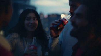 Coca-Cola TV Spot, 'Tarde de partido' [Spanish]