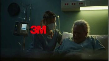 3M TV Spot, 'Specific Experience' - Thumbnail 9