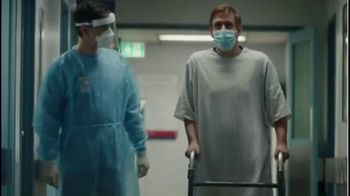 3M TV Spot, 'Specific Experience' - Thumbnail 2