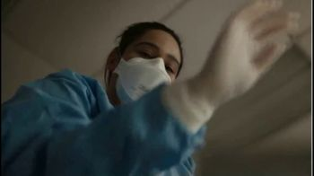 3M TV Spot, 'Specific Experience' - Thumbnail 3