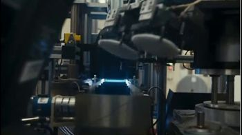 3M TV Spot, 'Specific Experience' - Thumbnail 6