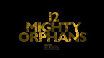 12 Mighty Orphans - Thumbnail 10