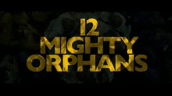 12 Mighty Orphans - Thumbnail 9