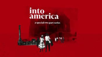 Into America TV Spot, 'Blood on Black Wall Street' - Thumbnail 10