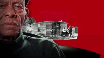 Into America TV Spot, 'Blood on Black Wall Street' - Thumbnail 6