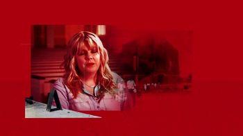 Into America TV Spot, 'Blood on Black Wall Street' - Thumbnail 8