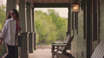Amtrak TV Spot, 'Change of Scenery' - Thumbnail 7