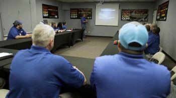 COIT TV Spot, 'Employee Careers' - Thumbnail 3