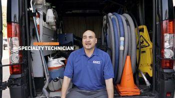 COIT TV Spot, 'Employee Careers' - Thumbnail 5