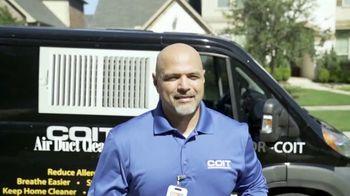 COIT TV Spot, 'Employee Careers' - Thumbnail 7