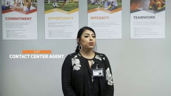 COIT TV Spot, 'Employee Careers' - Thumbnail 8