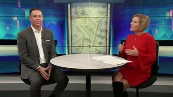 Strategic Wealth Designers TV Spot, 'Fee and Expenses' - Thumbnail 1