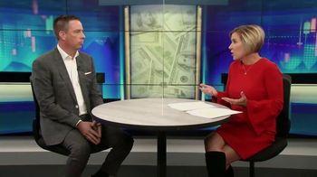 Strategic Wealth Designers TV Spot, 'Fee and Expenses' - Thumbnail 2