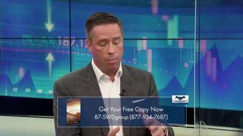 Strategic Wealth Designers TV Spot, 'Fee and Expenses' - Thumbnail 3