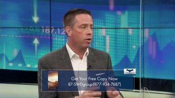 Strategic Wealth Designers TV Spot, 'Fee and Expenses' - Thumbnail 4