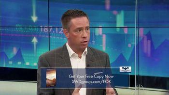 Strategic Wealth Designers TV Spot, 'Fee and Expenses' - Thumbnail 5