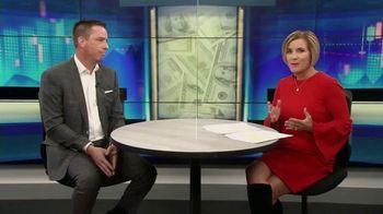 Strategic Wealth Designers TV Spot, 'Fee and Expenses' - Thumbnail 6