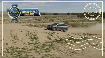 Honda TV Spot, 'Adventure Into Summer' [T2] - Thumbnail 3