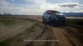 Honda TV Spot, 'Adventure Into Summer' [T2] - Thumbnail 5