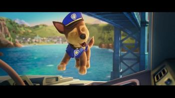 Paw Patrol: The Movie - Alternate Trailer 1