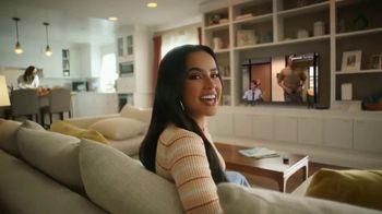 XFINITY Internet TV Spot, 'Velocidad, confiabilidad y cobertura' con Becky G [Spanish]