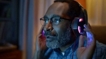 Macy's Friends & Family TV Spot, 'Get Dad the Perfect Gift'