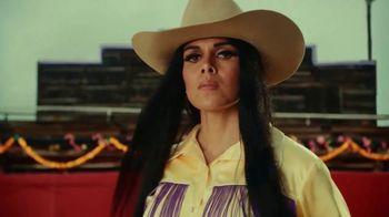 Topo Chico Hard Seltzer TV Spot, 'Legendary' - Thumbnail 6