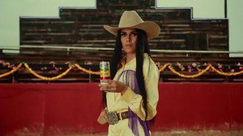 Topo Chico Hard Seltzer TV Spot, 'Legendary' - Thumbnail 9