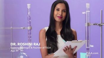 Tula Skincare TV Spot, 'Secret'