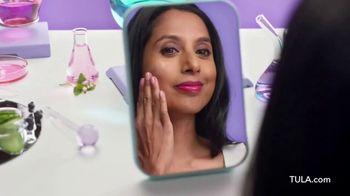 Tula Skincare TV Spot, 'Secret' - Thumbnail 1