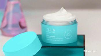 Tula Skincare TV Spot, 'Secret' - Thumbnail 2