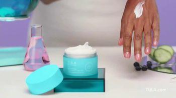 Tula Skincare TV Spot, 'Secret' - Thumbnail 3