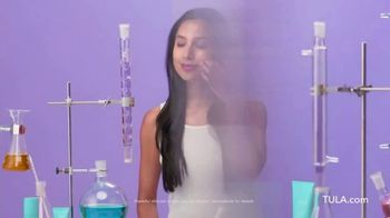 Tula Skincare TV Spot, 'Secret' - Thumbnail 6