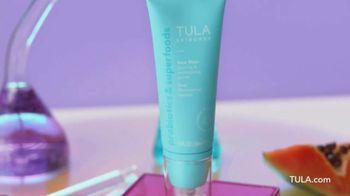 Tula Skincare TV Spot, 'Secret' - Thumbnail 8